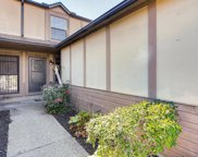 693 Alta View Court Unit 21, Worthington image