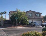 9949 Shady Glade Court, Las Vegas image