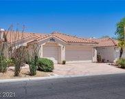 7736 Prairie Corners Drive, Las Vegas image