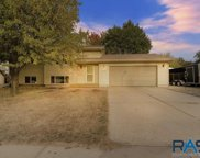 5704 S Southwind Ave, Sioux Falls image