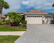 6719 Pirate Perch Trail, Lakewood Ranch image