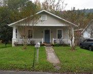 5001 Virginia, Chattanooga image