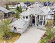 324 52304 Rge Rd 233, Rural Strathcona County image