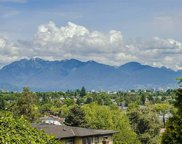4407 Puget Drive, Vancouver image