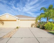 11586 Captiva Kay Drive, Riverview image