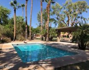 4814 E Cheryl Drive, Paradise Valley image