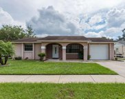 4242 Manxcat Lane, New Port Richey image
