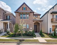 6838 Colonnade Drive, Irving image