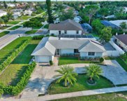 1331 6th Ave, Marco Island image