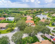1602 Nw 102nd Dr, Coral Springs image