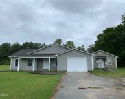 1707 Old Folkstone Road, Sneads Ferry image