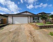 94-1034 Waiolina Street, Waipahu image