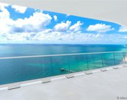 16901 Collins Ave Unit #3101, Sunny Isles Beach image