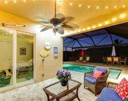 799 92nd Ave N, Naples image