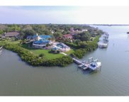 2268 Kings Point Drive, Largo image