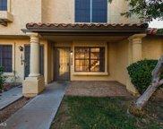5704 E Aire Libre Avenue Unit #1099, Scottsdale image