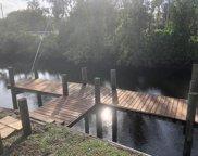 14151 Little Cypress Circle, Palm Beach Gardens image