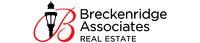 Breckenridgehomesforsale.com