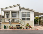 4425 Clares St 58, Capitola image