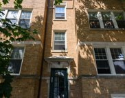 2304 West Jarvis Avenue Unit 3, Chicago image