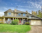 1 52122 Rge Rd 210, Rural Strathcona County image