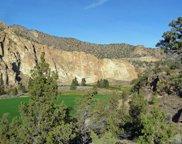 10698 Ne Canyons Ranch  Drive, Terrebonne image