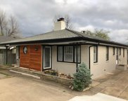 1208 NW 39th Street, Oklahoma City image