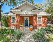 5519 Richmond Avenue, Dallas image