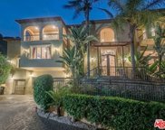 1930 Benedict Canyon Drive, Beverly Hills image