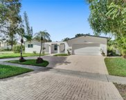1700 Nw 113th Ave, Pembroke Pines image