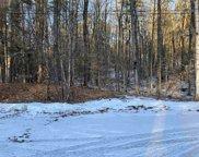 Applewood Drive, Wolfeboro image
