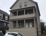 77 Conant St, Fall River image