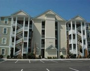 173 Ella Kinley Circle Unit 204, Myrtle Beach image