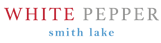 Smithlakepropertysearch.com