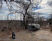 0  Woodside Avenue, Staten Island image