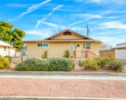 655 California Avenue, Boulder City image