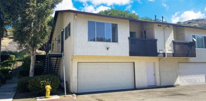 9270 Amys Unit #43, Spring Valley