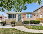 4812 N Overhill Avenue, Norridge image