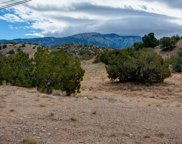 Chaparral  Road, Placitas image