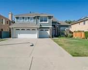 20171     Hill Spring Road, Wildomar image