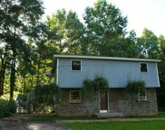 115 Smith, Booneville image