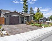 2135 Sherwin Ave, Santa Clara image