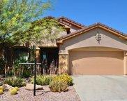41516 N River Bend Court, Phoenix image
