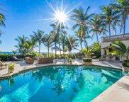 719 N Ocean Boulevard, Delray Beach image