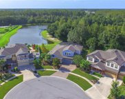 19301 Lonesome Pine Drive, Land O Lakes image