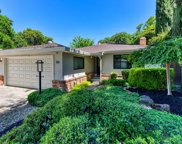 851  9th Avenue, Sacramento image