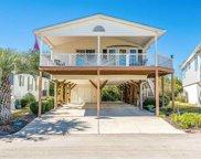 1638 Mason Circle, Surfside Beach image