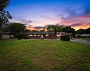 1704 Lithia Pinecrest Road, Brandon image