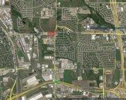 1150 E Mcleroy Boulevard, Saginaw image