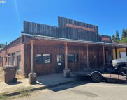 510 S MAIN  ST, Canyonville image